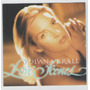 Cd Diana Krall - Love Scenes - My Love Is - I Miss You So