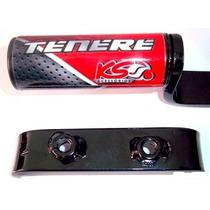 Protetor Motor Slider Tenere 250...