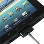 Cabo Dados Carregador Usb Tablet Samsung Galaxy Tab 7 Pol Gt