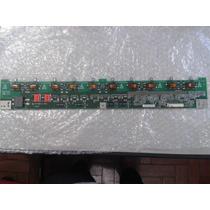 Placa Inverter Sony Kdl-40bx425 Vit71880.10 Nova E Origina