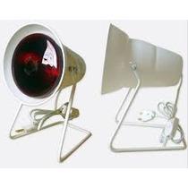 Frete Gratis - Aparelho Infra Vermelho C/ Lampada 250w - Fre