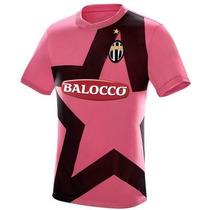 Camisa De Futebol Personalizadas
