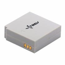 Bateria Para Samsung Ia-bp85st