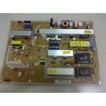 Placa De Fonte Tv Samsung 52 Lcd Ln52a610-bn44-00201a