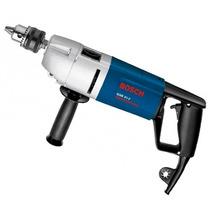 Furadeira Impacto Profissional5/8- 900w- 1.400rpm Bosch