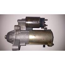 Motor De Arranque Mondeo 2.0 16v