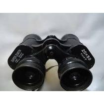 Binoculos Zenith 20x50.com Bolsa