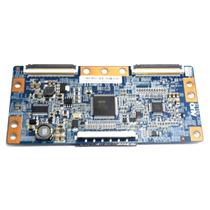 Placa Tcon Kdl-40bx425 Kdl-32bx425 T315hw04 V0 + Frete Pac