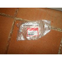 Alavanca Da Embreagem Cg 125 Original Honda Novo