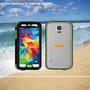 Caixa Estanque S5 G900 Samsung A Prova D