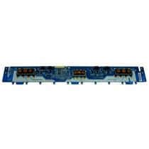 Placa Inverter Ssi400_10a01 Kdl-40bx405 Kdl-40ex405 + Frete