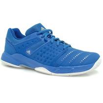Tênis Adidas Court Stabil 12 | Zariff