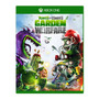 Plants Vs Zombies Garden Warfare Xbox One - Em Português