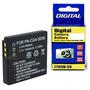 Bateria Cga-s008 S008e / Bce10e Bce10 Para Camera Panasonic