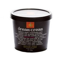 Lola Cosmeticos Máscara Super Hidratante Dream Cream 150g