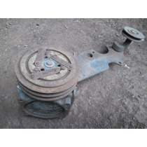 Compressor De Ar Condicionado P/ Dodge Galaxie V8 Etc