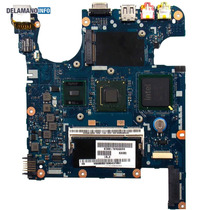 Placa Mãe Netbook Acer Aspire One D250 Kav60 La-5141p (2915)