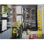 Revista Cozinhas Nº 66 - Especial Casa Cláudia