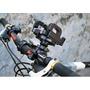 Suporte Telefone Celular Bicicleta Bike Moto Para Gps