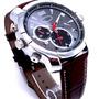 Relógio Espião Full Hd® 1080p 8gb   Camera Espiã Filmadora
