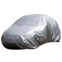 Capa Protetora Para Cobrir Carro 100% Impermeável