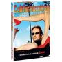 Californication - 1ª Temporada (2 Dvds - Original E Lacrado)