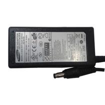 Fonte Carregador Samsung Rv410 Rv411 Rv415 Rv430 19v 3.16a