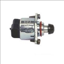 Atuador De Marcha Lenta Gm Blazer S-10 4.3 V6 Gasolina Ek004