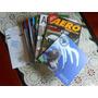 Aero Magazine, Força Aérea E Frequência Livre 15 Unidades
