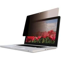 001 - Filtro De Privacidade P/ Macbook Pro 13 - Pfmp13 -