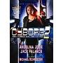 Dvd Filme - Cyborg 2