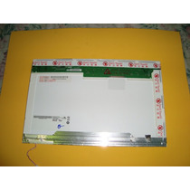 Tela Lcd 14.1 Wxga Notebook Cce Xlp 432 / Cle 432 Série