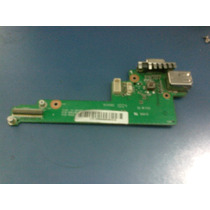 Placa Power Usb H Buster Hbnb-1401/210 / Pn: 08g2014ts20c