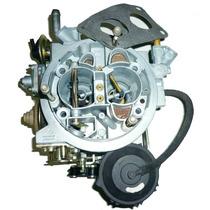 Carburador Gol Parati Saveiro Tldz Ap 1.6 Ou 1.8 Gasolina