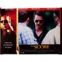 3 Fotos Lobby Card Do Filme A Cartada Final