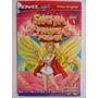 Dvd - She-ra - A Princesa Do Poder - Dvd Light - Original