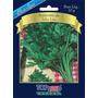 4000 Sementes De Salsa Lisa Blue Line Top Seed Frete Grátis