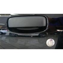 Kit Blindar Miolo Cilindro De Chave Fiat Uno, Punto E Linea