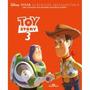 Coleção - Clássicos Inesquecíveis Disney - Toy Story 3