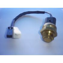 Interruptor Do Radiador Uno/premio/elba/fiorino 85...wahler