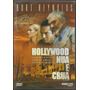Dvd Hollywood Nua E Crua