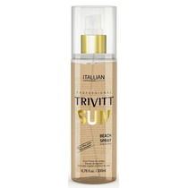 Beach Spray Trivitt Sun - 200 Ml Da Itallian Hairtech