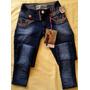 Calça Feminina W. Pink Jeans Com Detalhes Em Strass