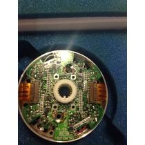 Componente Sony 81808