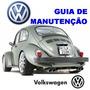 Manual Do Fusca Completo Gratis!!!! Envio Gratis!!!! Veja!!!
