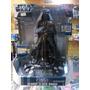 Star Wars - Darth Vader Alarm Clock Radio!!!