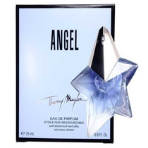 Perfume Angel 25ml Edp Produto 100% Original E Lacrado