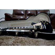 Gibson Lespol Traditional Usa