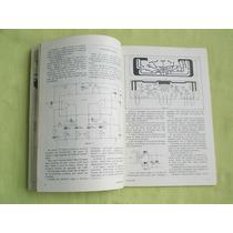 Revista Saber Eletrônica N. 121 Outubro Do Ano 1982