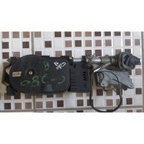 Antena Elétrica Mercedes C280 98 2028202075 Original